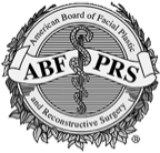 American Board of Facial Plastic and Reconstructive Surgery Logo