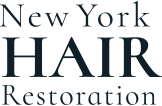 New York Hair Restoration | Jacono Hair